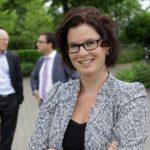 Martine van Schaijk