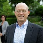 Wim Litjens